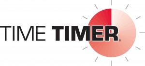 Vernieuwde website Time Timer online