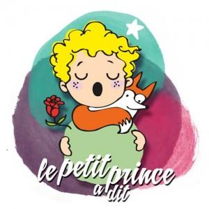 Recensie Time Timer horloge 'Le Petit Prince a dit'